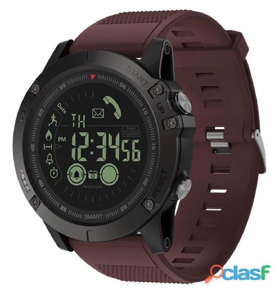 Reloj deportivo Smart ZEBLAZE