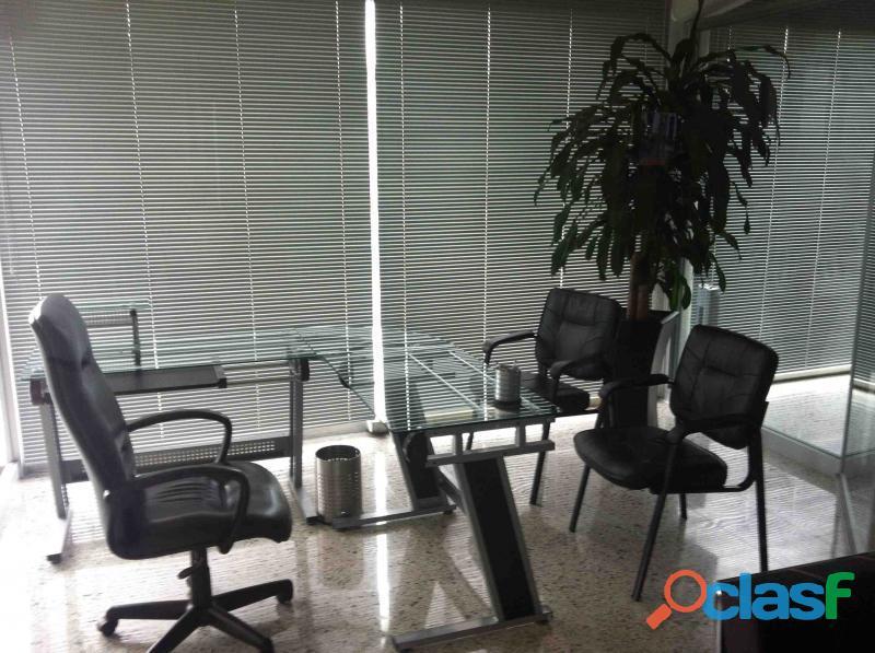 VIRTU OFFICE TE OFRECE OFINAS SANITIZADAS 2