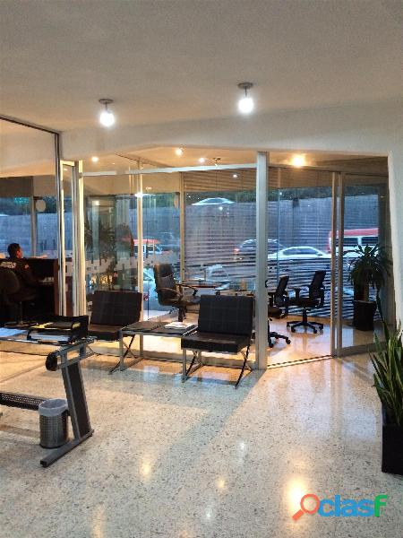 VIRTU OFFICE TE OFRECE OFINAS SANITIZADAS 3
