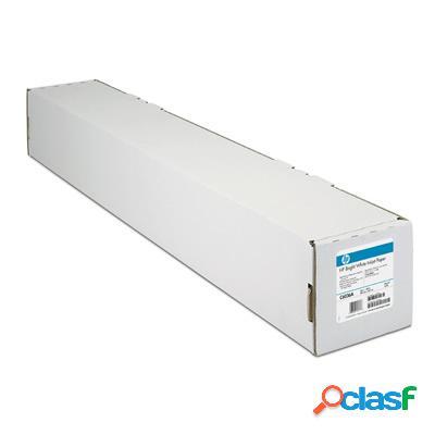 Hp rollo de papel inkjet 90g/m², 36'' x 150', blanco