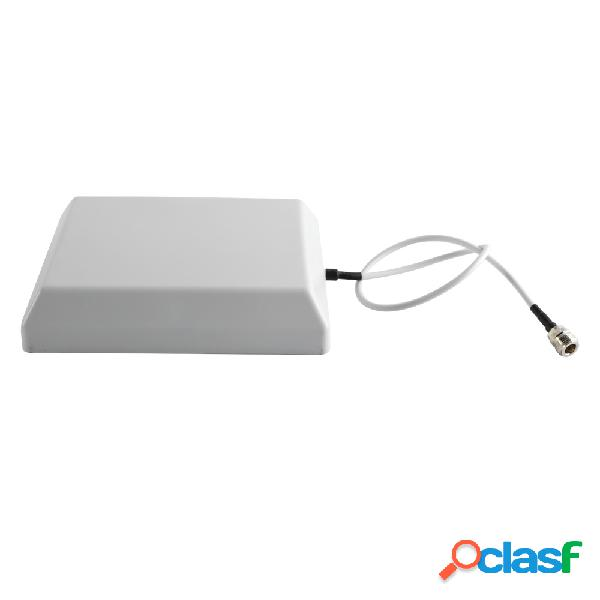 Epcom antena direccional cr-dpa0727, 8dbi, 0.69/2.7ghz