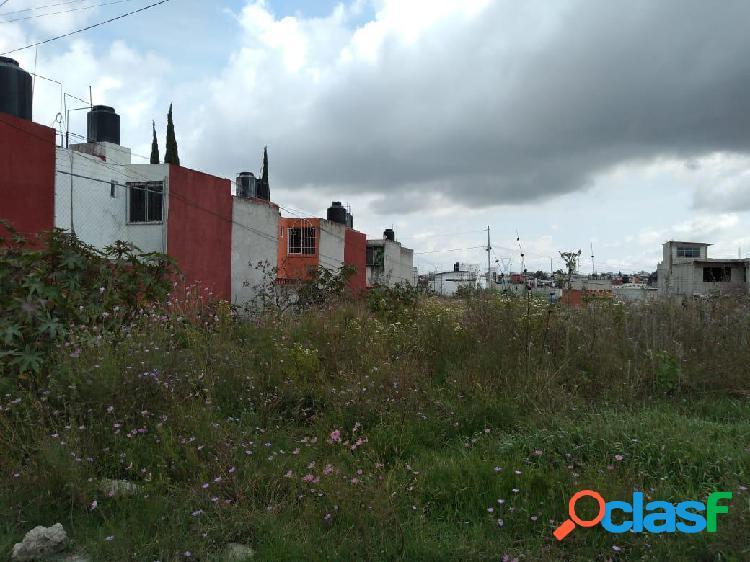 Terreno En Venta Cerca De Hacienda Las Fuentes 1