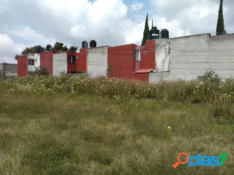 Terreno En Venta Cerca De Hacienda Las Fuentes 2