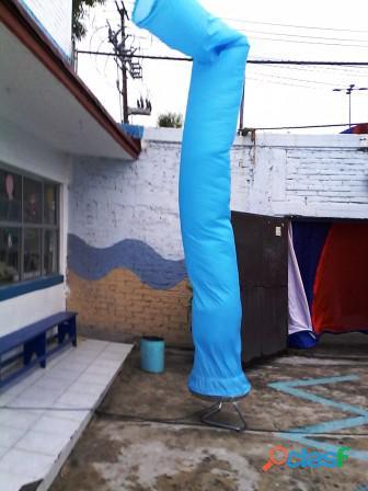 Sky dancers para toda ocasion en venta en mazatlan