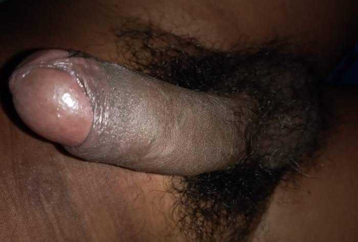 Sexo a gorditas