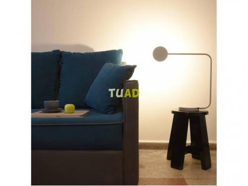 Hermoso departamento en venta se vende con muebles.