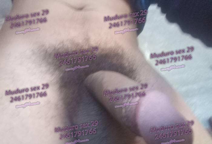 Hombre maduro de 29 años hot ¡¡¡¡¡¡¡