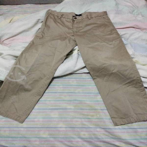 Pantalón dockers talla 36
