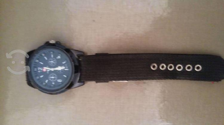 Reloj de importación swiss army