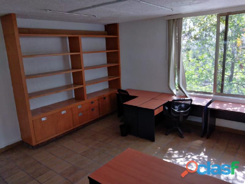 La mejor oficina remodelada para ti