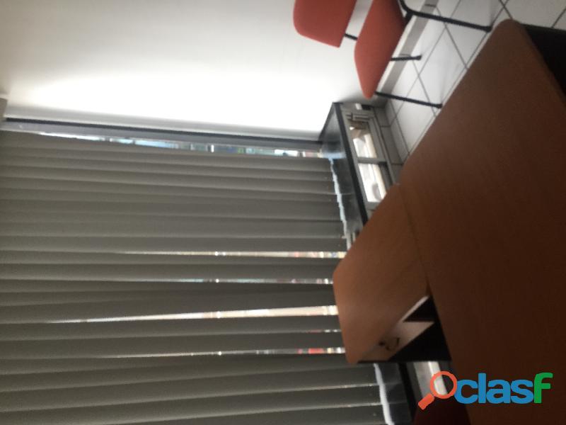 Oficina virtual en Aguascalientes