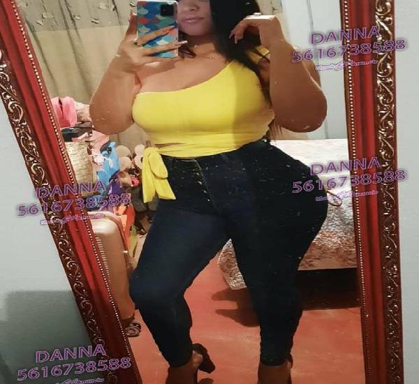DANNA SEXY PUTA BIEN APRETADITA CHUPAME RICO