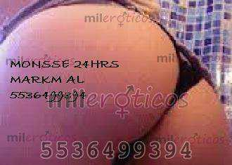TRASEROTE !! CALIENTE COMPLACIENTE ANAL 24HRS MONSSE ***