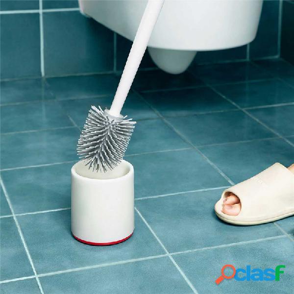 Escobilla limpiador 【 ANUNCIOS Noviembre 】   Clasf