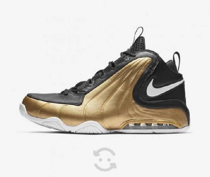Nike air max wany edición especial