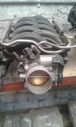 Solo motores (partes motor)