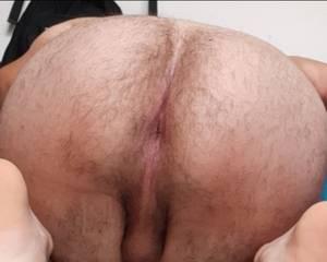 Busco macho vergon rompe culos para pasar un buen rato sexo