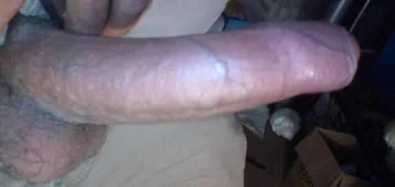 Sexo discreto en Huamantla y entorno