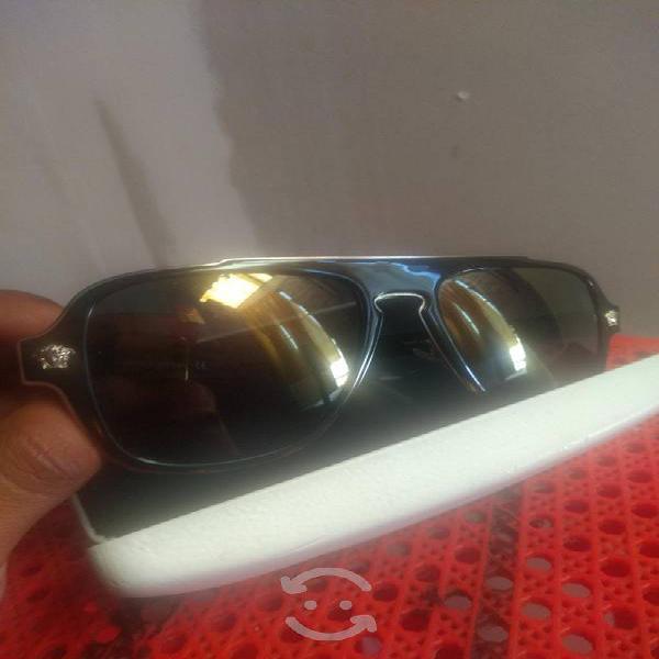 Gafas versace medusa charm ve-2199 - 12524t