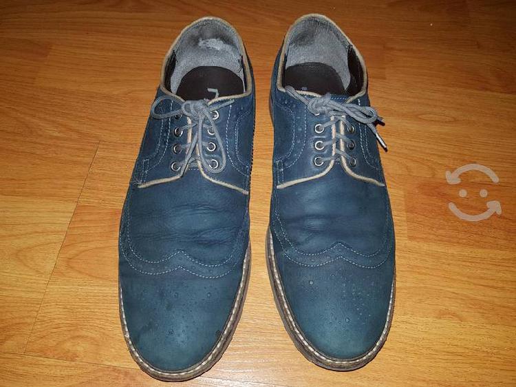 Zapatos de vestir talla 27