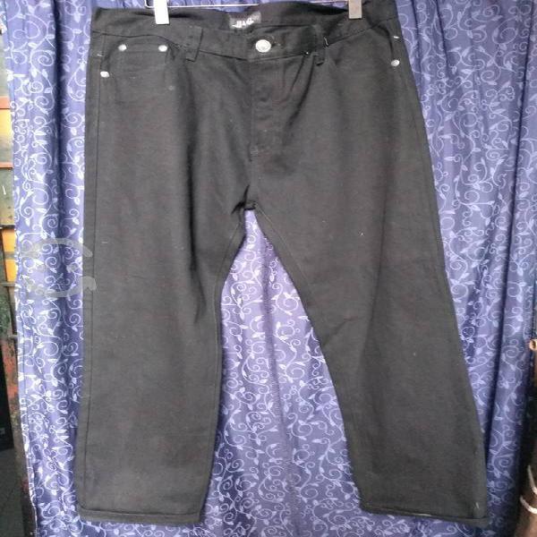Pantalón urban talla 40 original