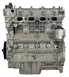 Motor de entrega inmediata para chevrolet 2.4
