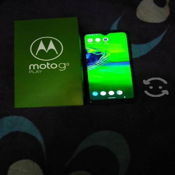 Motorola g 8 play g 9 play 1.1 zte ultra