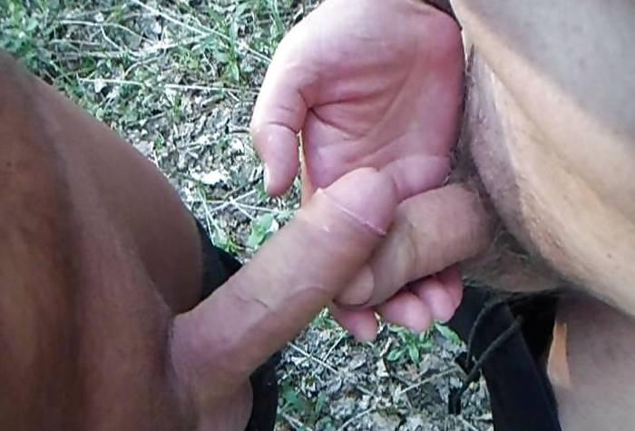 BUSCO ABUELO CURIOSO