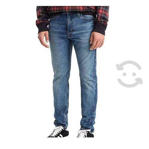Levi's® 510 skinny original fit (50% descuento)