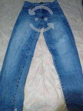 Pantalones Mezclilla Usados Rebajas Febrero Clasf