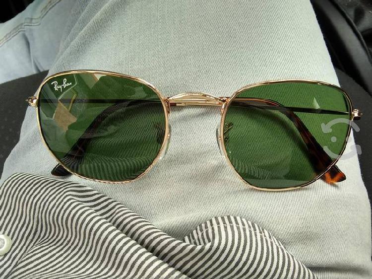 Gafas de sol ray ban en excelentes condiciones