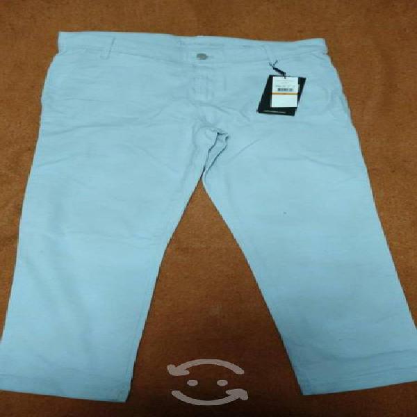 Pantalón calvin klein jeans original