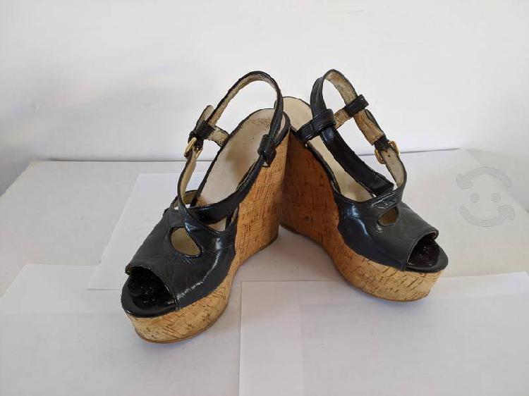 Bonitos zapatos para esta temporada otoño/invierno