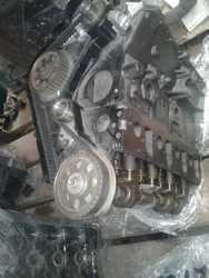 Motor de entrega inmediata para mazda b2300 2.4