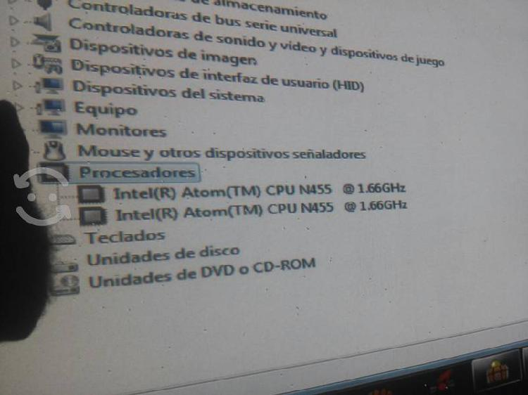 Proyector para pc laptop xbox one