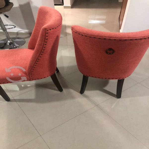 Sillones ocasionales pier 1 imports