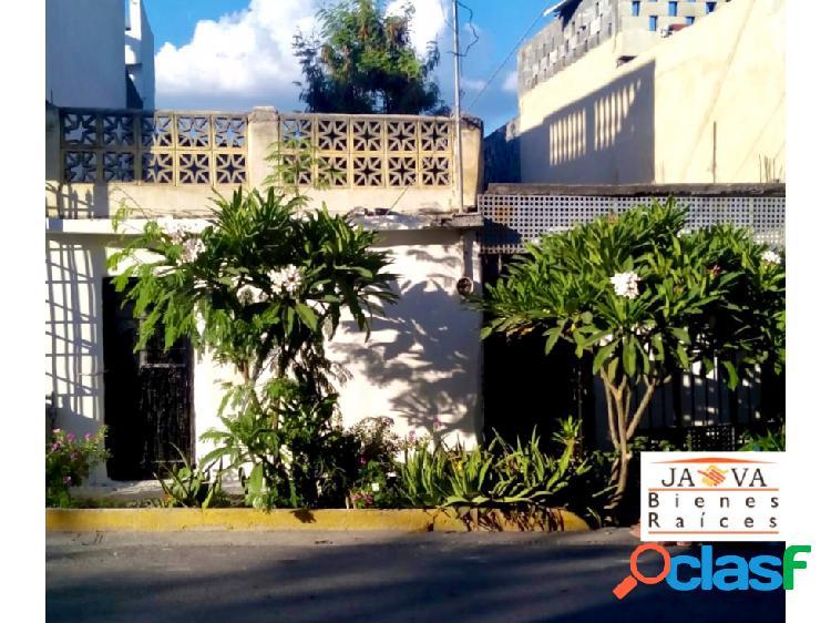 Casa para remodelar en venta col. nuevo escobedo (fomerrey 35)