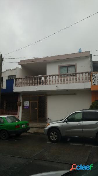 Casa venta colonia INDEPENDENCIA 1