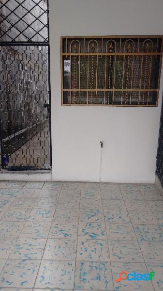 Casa venta colonia INDEPENDENCIA 2