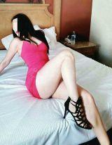 Ary....Tipo edecan, preciosa el mejor trato....Hotel y motel