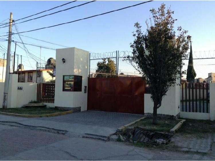DEPARTAMENTO EN VENTA. San Juan