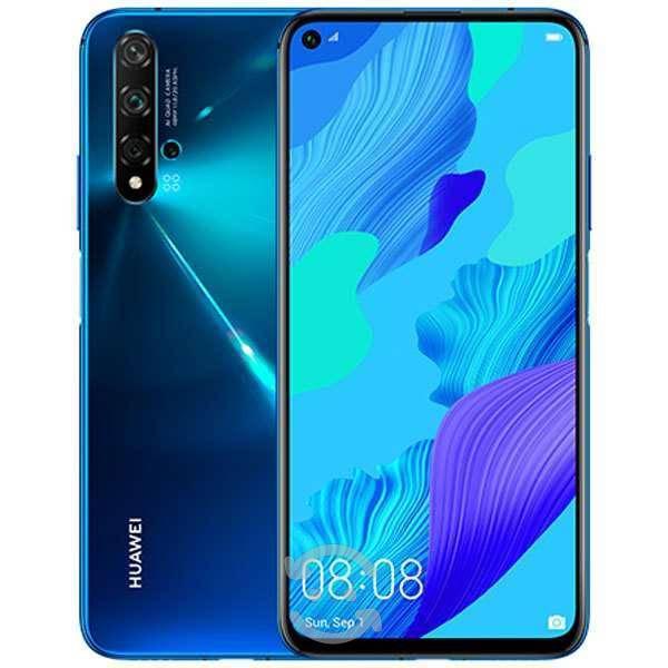 Huawei seminuevo $7500 a tratar