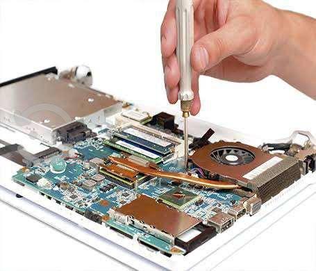 Reparacion de computadoras y laptops, impresoras