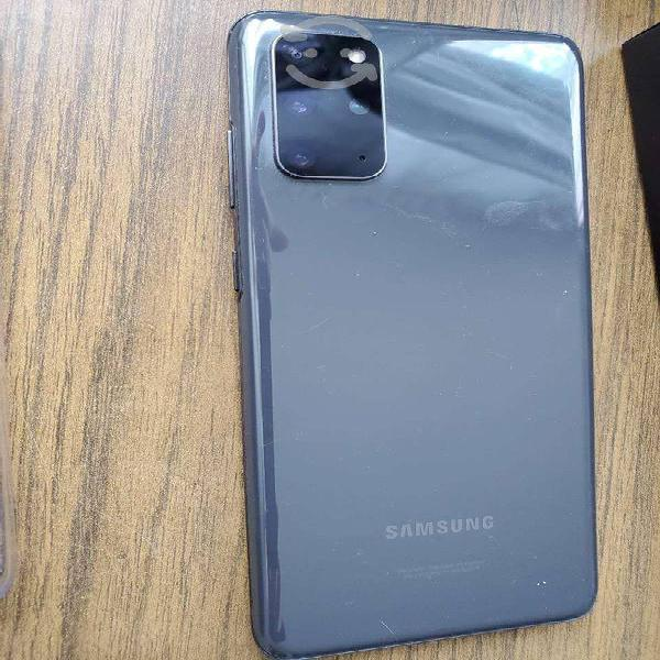 Samsung galaxy s20 plus at&t