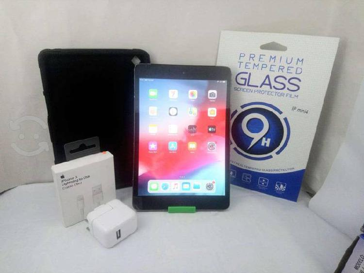 Ipad mini 2 32gb wifi + gsm