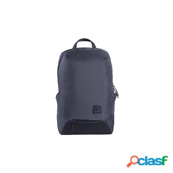 Original xiaomi impermeable mochila classic mochila de negocios