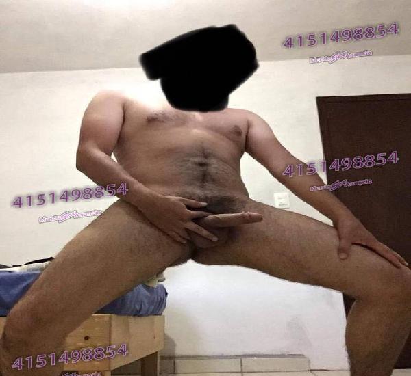 Busco mujeres cachondas y urgidas para sexo por horas