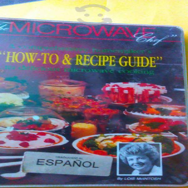 Slow cooker cocina rápida