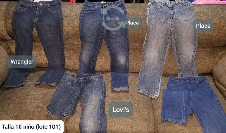 Pantalones marcas wrangler 【 OFERTAS Febrero 】 | Clasf