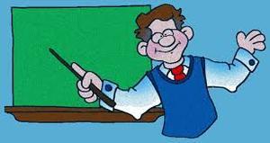 Clases particulares de matemáticas, fisica y química todos